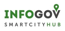 InfoGov - SmartCity Hub